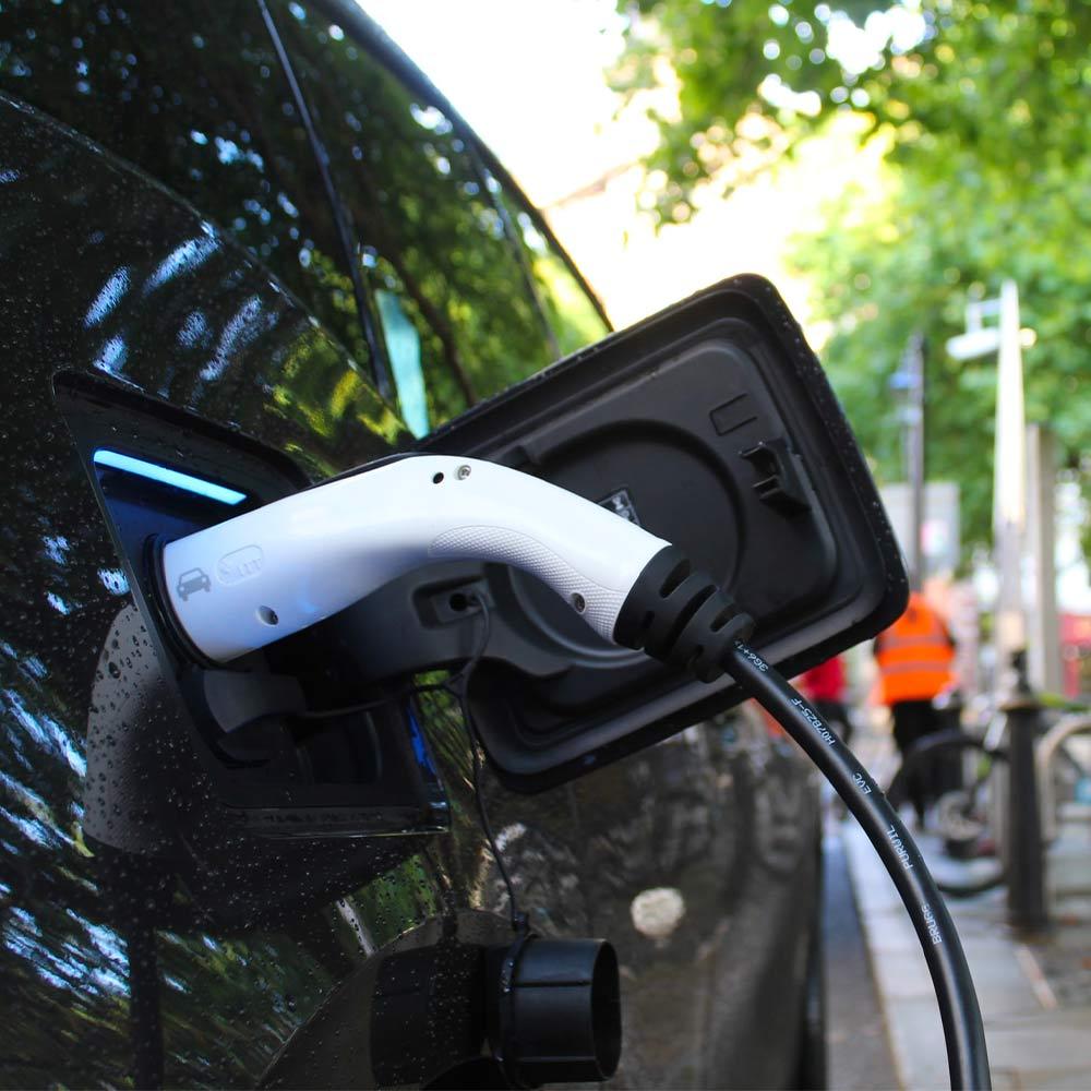 car-charging-tech-square.jpg