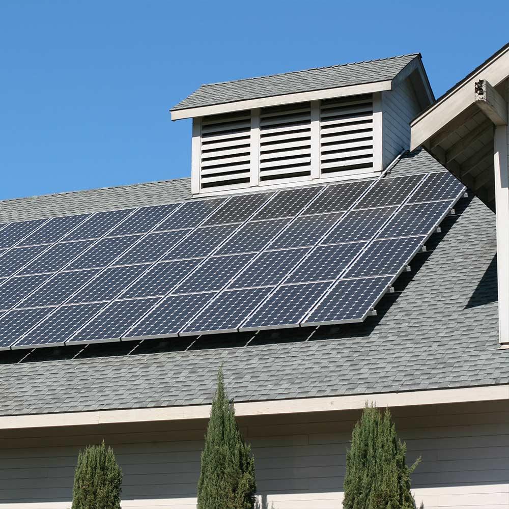 residential-solar-home-1.jpg