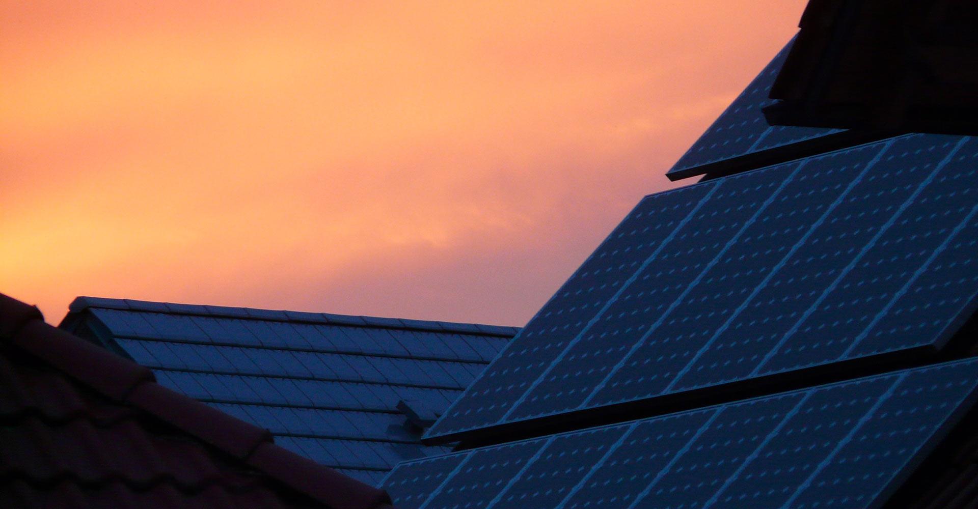 solar-power-optimizers.jpg
